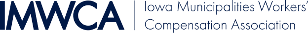 Iowa Municipalities Workers' Compensation Association