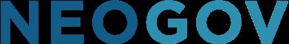 neogov logo