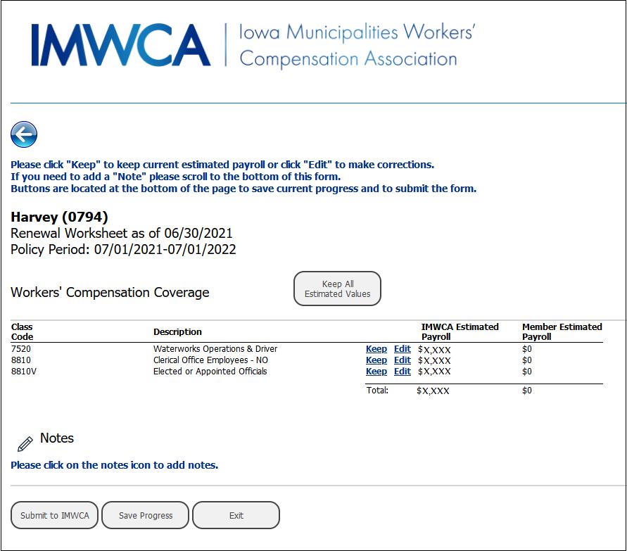 Payroll Worksheet5